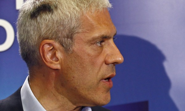 Тадич готов да стане премиер на бъдещ кабинет в Сърбия