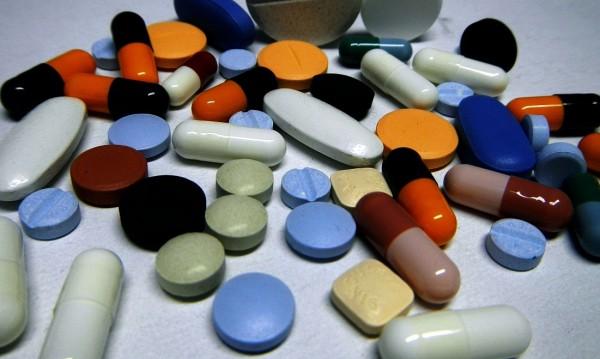 Юл. Узунов: Натискът за поевтиняване на лекарствата има обратен ефект