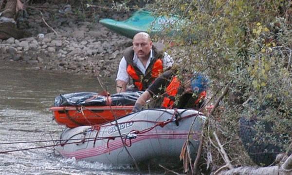 Пиян се удави в микроязовир край Добрич