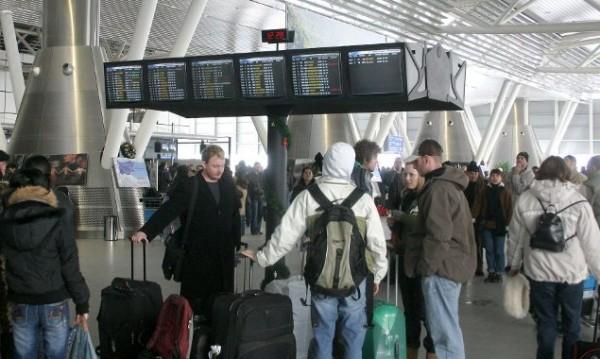 Населението на България се топи с 6 души на час