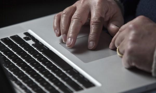 Възможни са унищожителни атаки в кибернетичното пространство