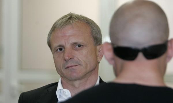 Намалиха гаранцията на Гриша Ганчев от 500 000 на 300 000 лв.