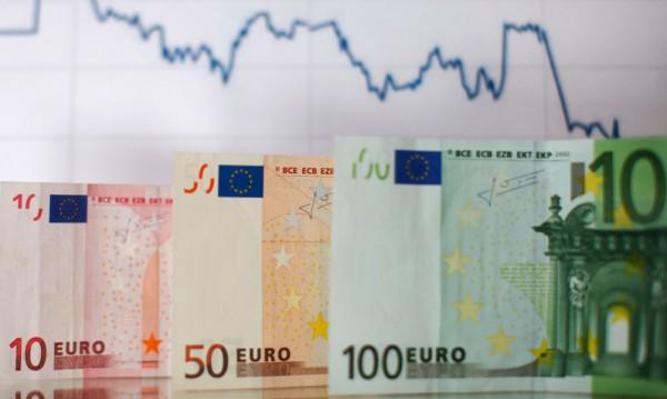 Шойбле: Няма лесен път за Гърция