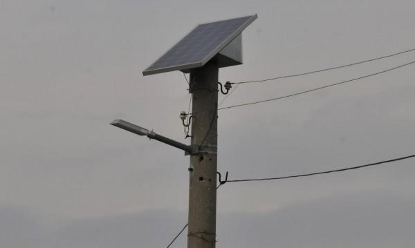 Вода, ток и газ нагоре от 1 юли
