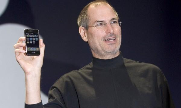 За 5 години на пазара 250 млн. продадени броя iPhone
