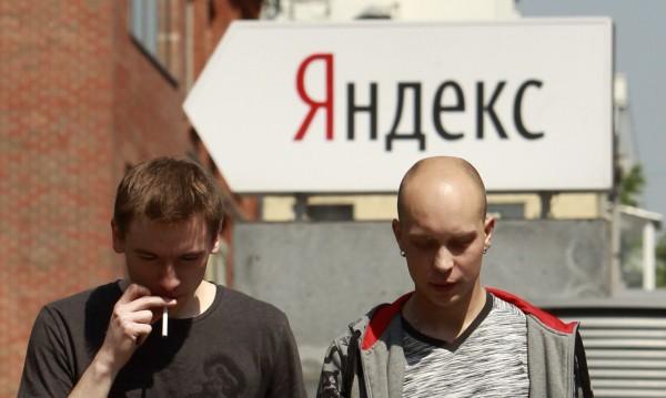 Русия може да наложи цензура в интернет