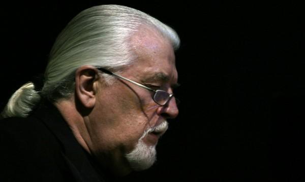 Почина основателят на Deep Purple