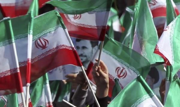 Иран осъжда тероризма, това е нехуманно явление
