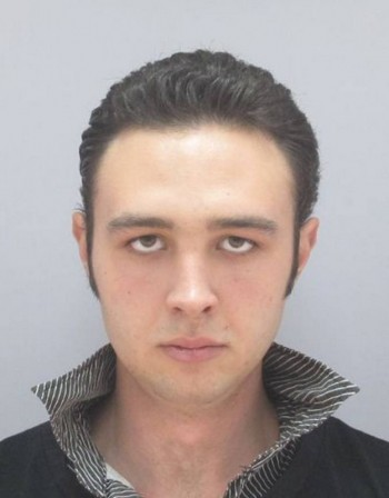 Арестуваха 21-годишен, обвинен в убийството на майка си