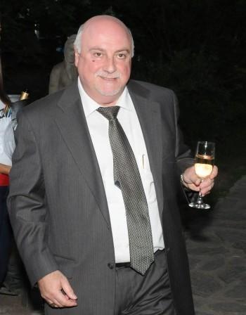 """Баждеков: """"Левски"""" ще продава сам тв правата си"""