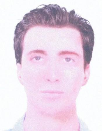 Атентаторът от Бургас не бил типичният камикадзе