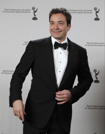 """Джими Фалън отказа да води церемонията на """"Оскар""""-ите"""