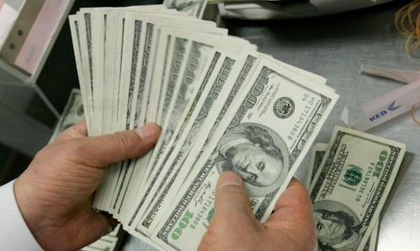 Българската пералня за пари работи на пълни обороти
