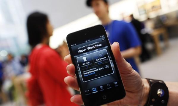 Новият iPhone може да не стигне до американците