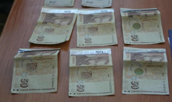 Заплатите ни са най-ниски не само в ЕС, но вече и в Африка