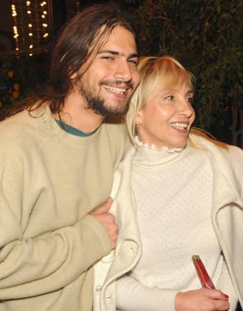 Владо Данаилов: В чисти отношения сме с баща ми!