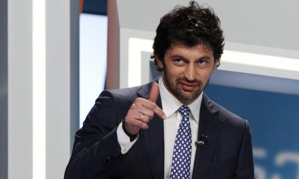Грузинската енергетика - в ръцете на футболиста Каха Каладзе