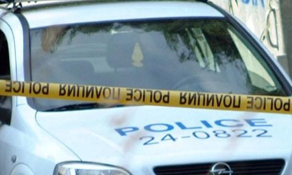 Възрастен мъж, блъснат от автомобил, почина у дома си