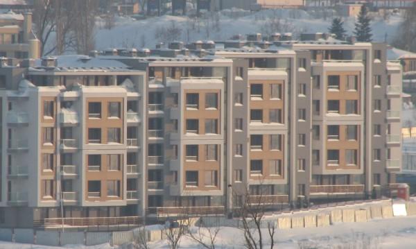 Предлага се държавата да стимулира покупката на първи дом