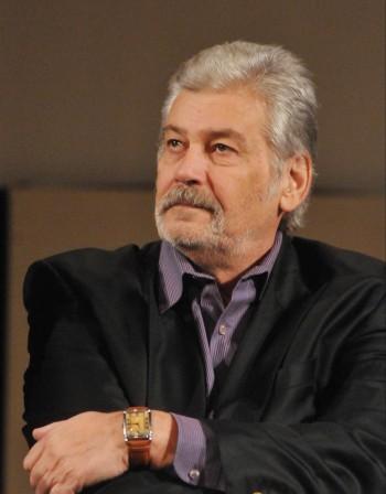 Филми със Стефан Данаилов по повод 70-годишния му юбилей