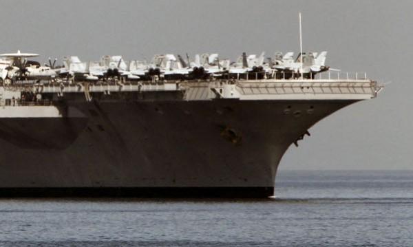 10 български моряци блокирани в Пакистан