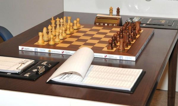 Български шахматист обвинен в измама на турнир в Хърватия