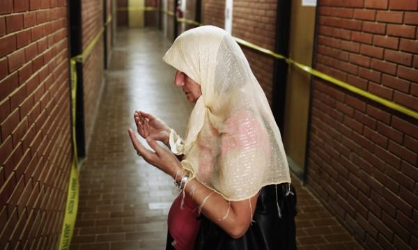 17 г. затвор за майка, убила детето си заради Корана
