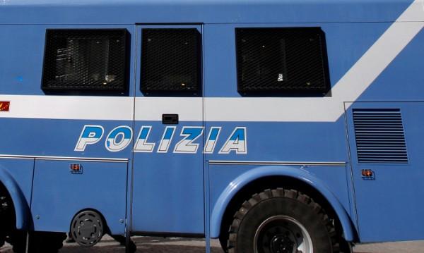 Българи пълнят криминалните хроники в Италия