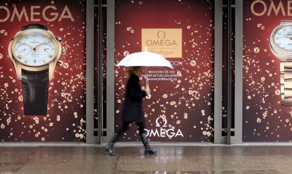 Пекин забранява рекламите на лукса