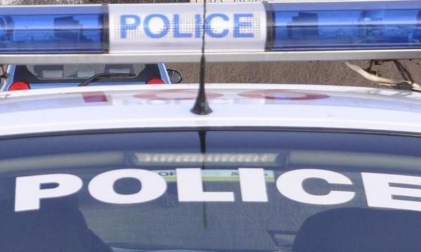 Дрогиран шофьор предизвика катастрофа в Пловдив