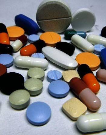След какви изпитвания едно лекарство стига до нас?