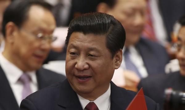 Си Цзинпин пое цялата власт в Китай