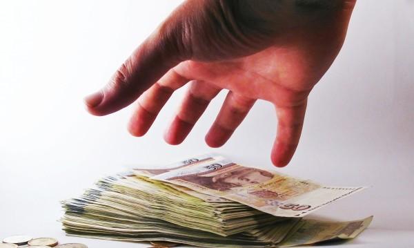Кога е време да искате увеличение на заплатата?