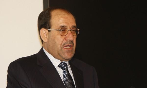Ирак взе лицензите на 10 телевизии