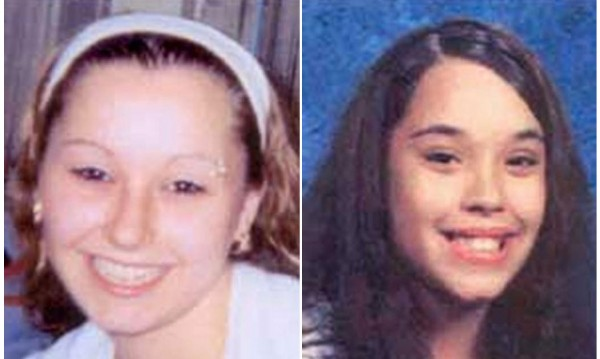 Отвлечени преди 10 г. жени са намерени живи в Кливланд