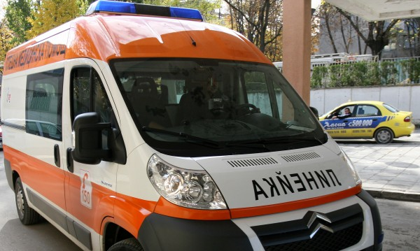 Абитуриент се бори за живот след здрав запой в Разград