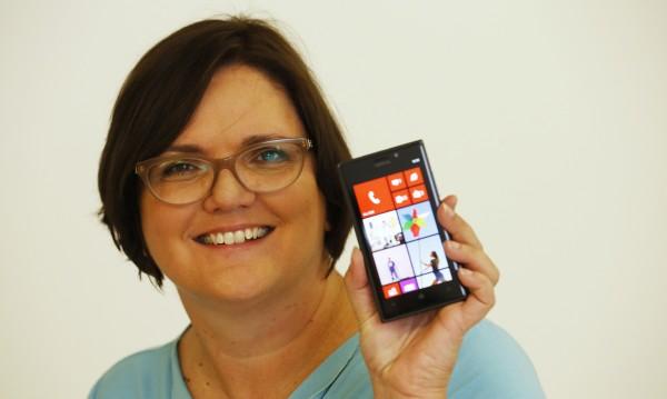Nokia се сбогува със Symbian през лятото