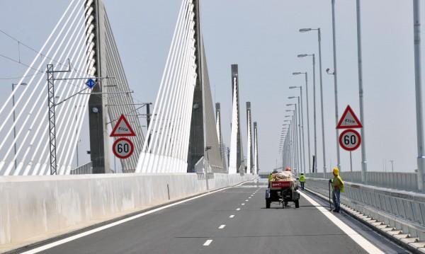 Дунав мост 2  - история на повече от век