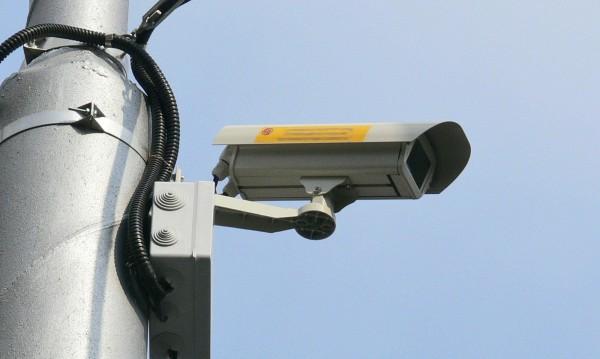 КАТ лови джигити със 134 мобилни камери
