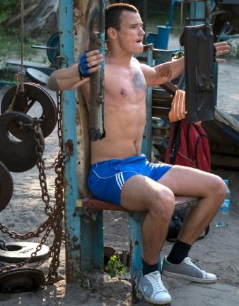 Правилата на фитнеса са под прицел
