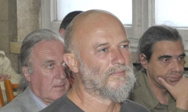 Едвин Сугарев е приет по спешност в болница