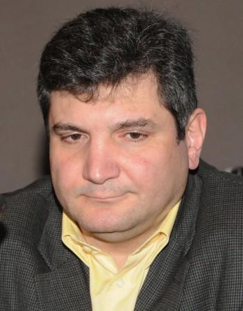 Държавните политики не позволяват на хората да забогатеят, заяви Георги Ганев