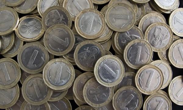 Редакцията на бюджета – ход на БСП да върне ГЕРБ в НС