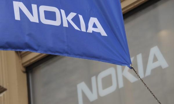 Microsoft придобива телефонния бизнес на Nokia