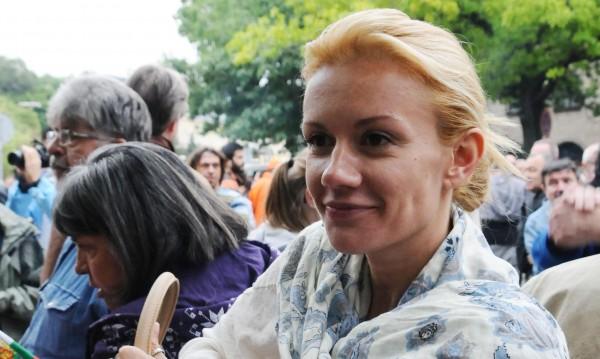 Мария и Рачков искат бебе, но...
