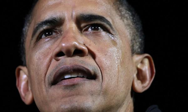 Обама уверен, че Конгресът ще одобри военен удар срещу Сирия