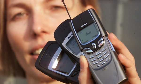 Ще преоткрие ли Nokia гумените ботуши?