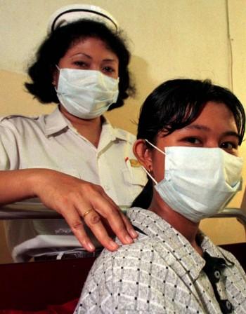 Дезодорантите вредят на здравето