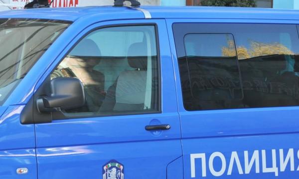 Дете загина при пътен инцидент в Луковит