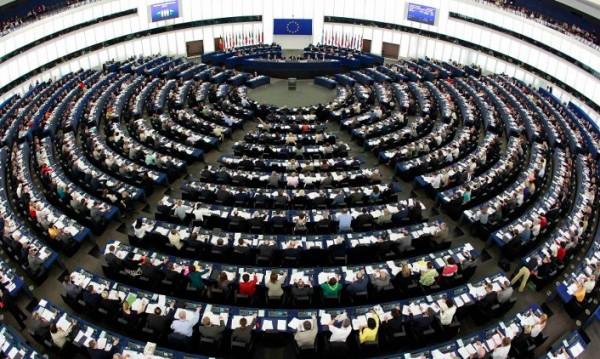Еврофобите набират сили за по-висок резултат на евровота през май